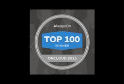 Award-AOCloud-500