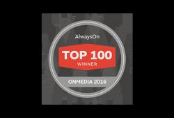 award-aomedia-500