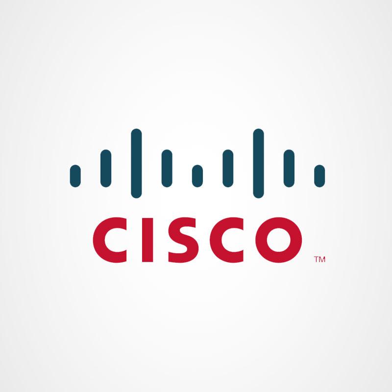 BlueDot-Cisco