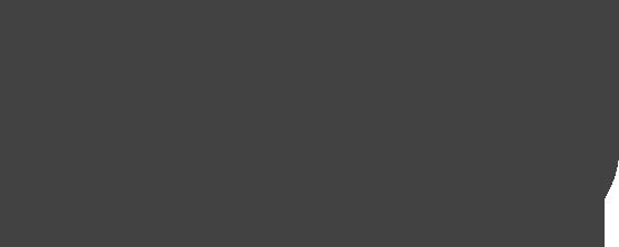 PW-CW-Logo-Dark