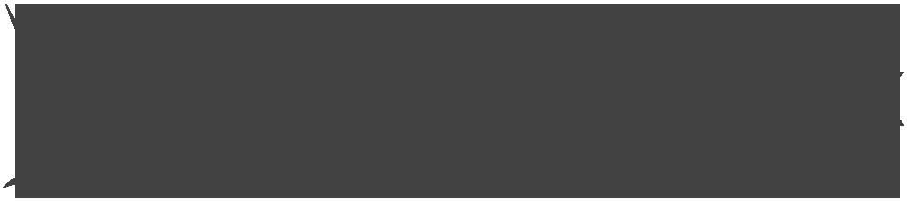 PW-WWE-Network-Logo-Dark
