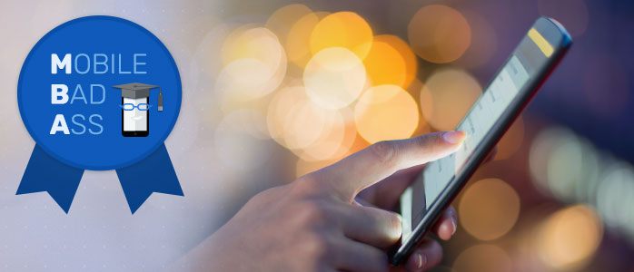 blog-mba-week6-header-mobile
