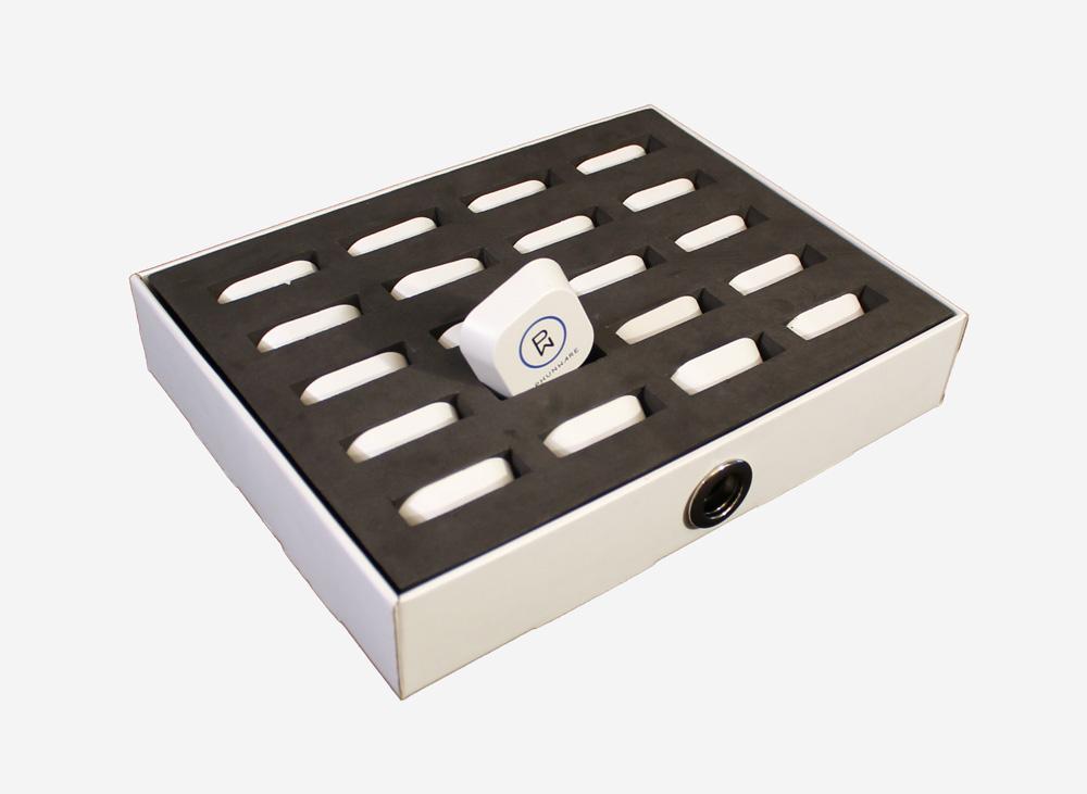 location-kit-tray-beacons