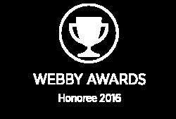 award-new-webby-white