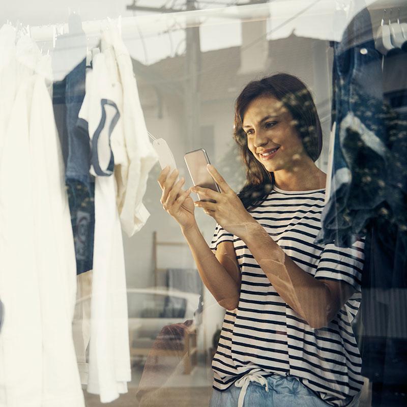 platform-marketing-retail-sqr
