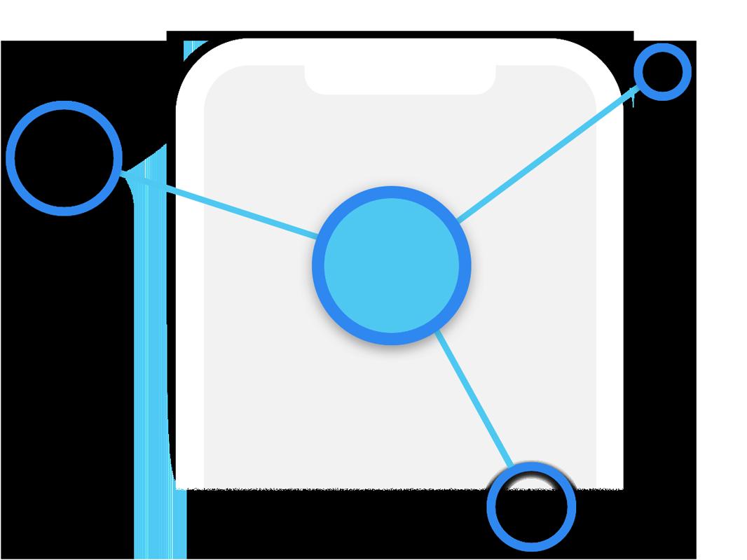 knowledge-graph-phone