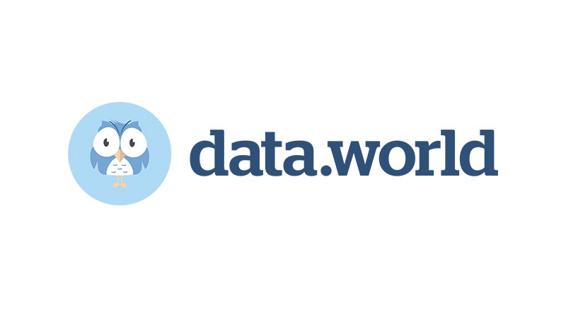 knowledge-graph-dataworld
