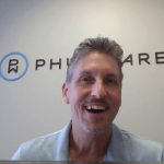 Video: Phunware Wins New Business in Q2 with its Mobile Application Portfolio and Software Infrastructure