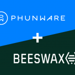 Video: Beeswax the First to Integrate with Phunware's Data Exchange