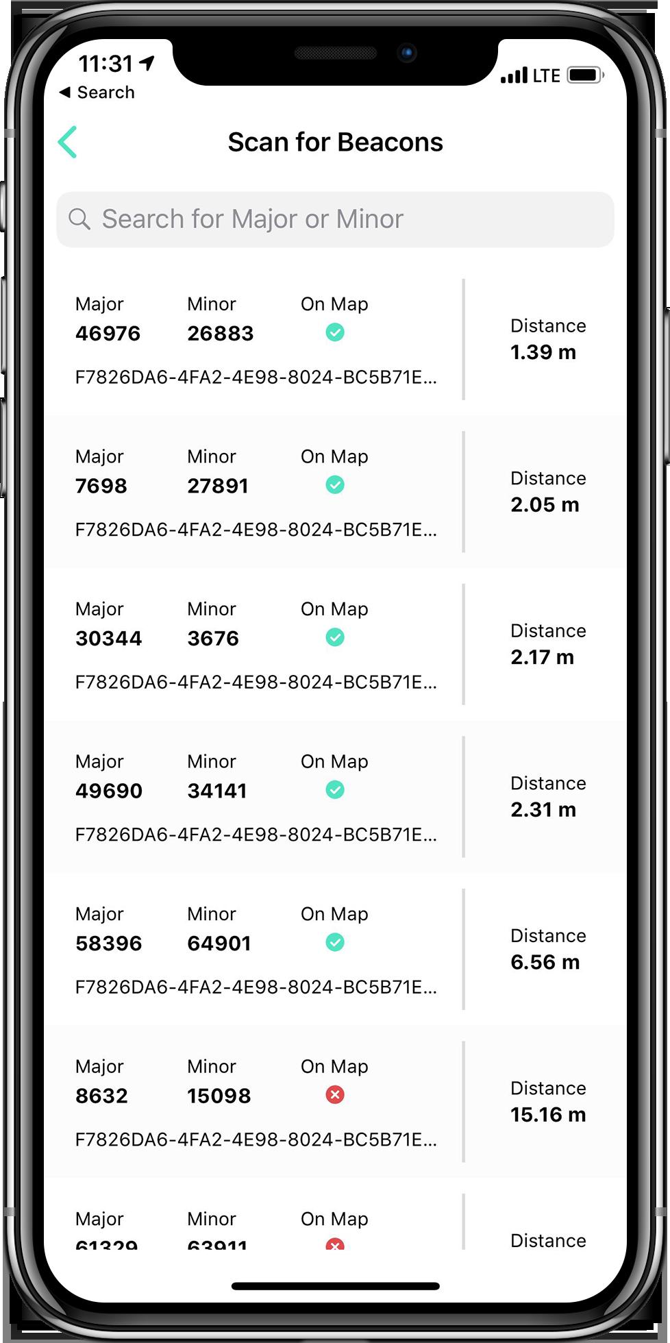 lbs-beacon-maintenance-phone-3