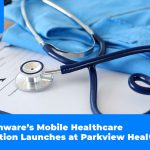 Phunware's Mobile Healthcare Solution Launches at Parkview Health