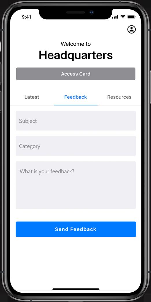 smart-workplace-return-phone-feedback