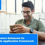 Phunware Enhances Its Mobile Application Framework