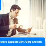 Phunware Expects 30% QoQ Growth