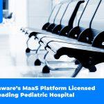 Phunware's MaaS Platform Licensed by Leading Pediatric Hospital