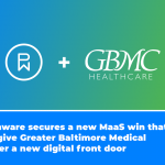 Phunware Secures a New MaaS Win That Will Give Greater Baltimore Medical Center a New Digital Front Door