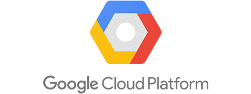 data-science-google-cloud