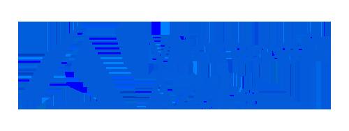 data-science-microsoft-azure