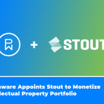 Phunware Appoints Stout to Monetize Intellectual Property Portfolio