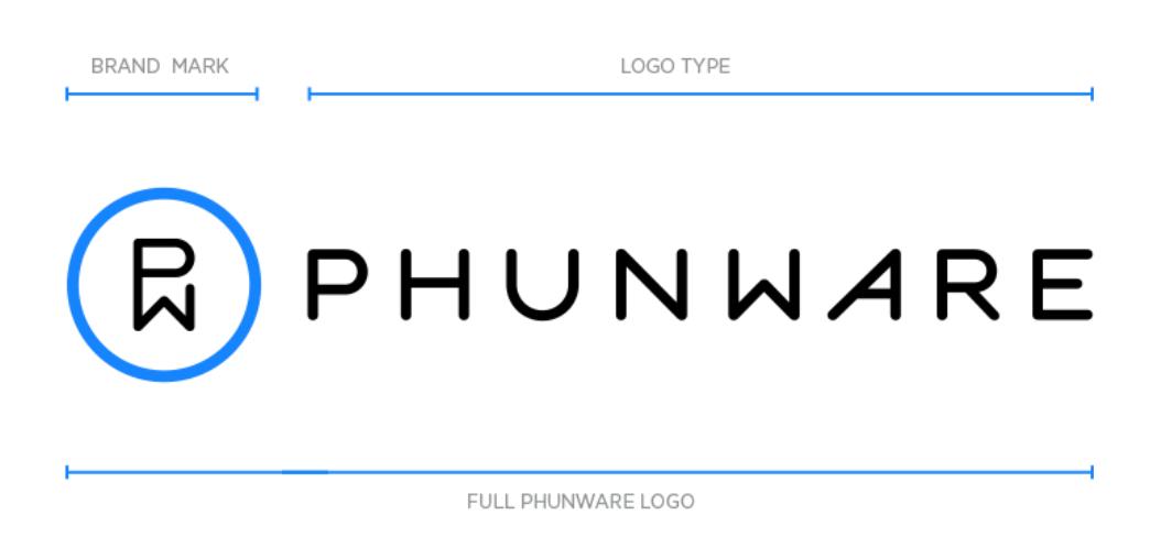 pw-logo-kit-anatomy-horizonal