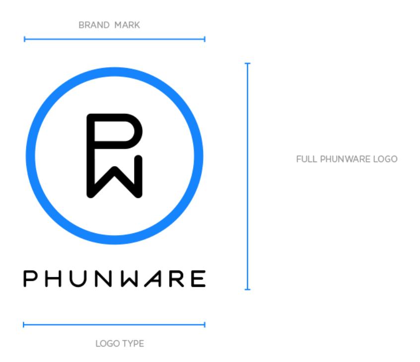 pw-logo-kit-anatomy-mark