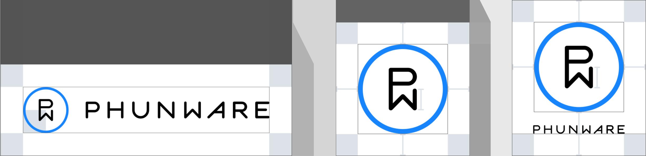 pw-logo-kit-exclusion-zone