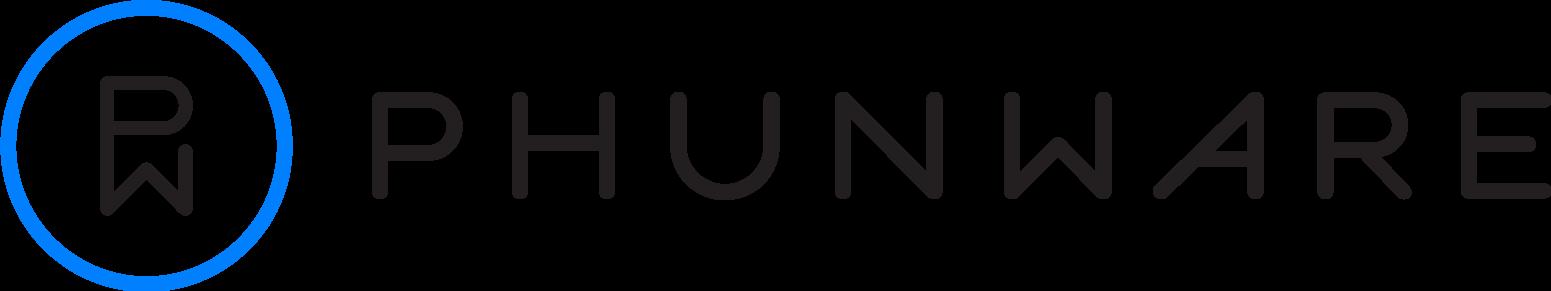 pw-logo-kit-horizontal