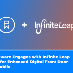 Phunware Engages with Infinite Leap to Offer Enhanced Digital Front Door on Mobile