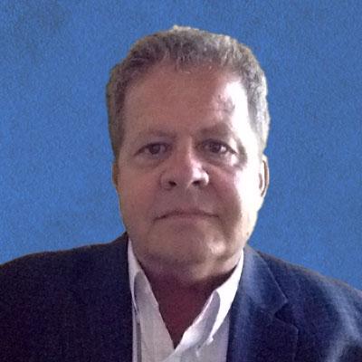 rhippe-avatar