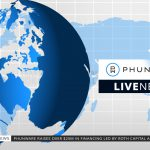 PHUN Fireside Chat with Northland Securities Analyst Mike Latimore