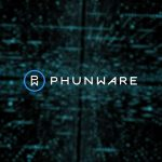 Benzinga Intro to Phunware