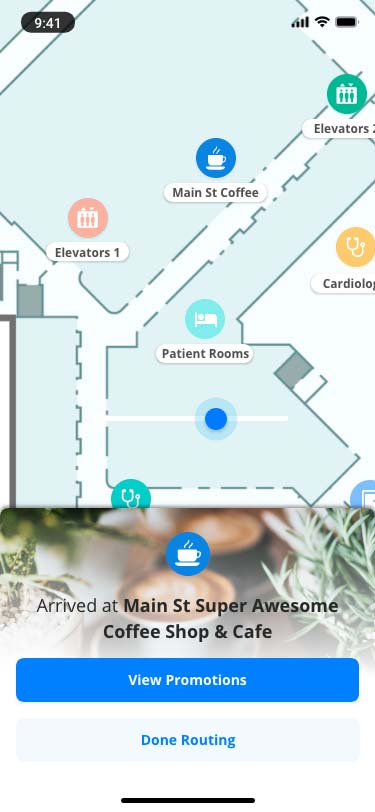 healthcare-mapping-arrival-screen